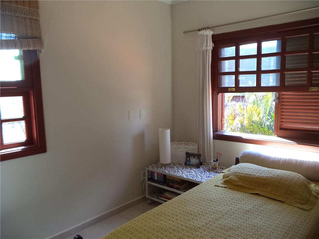 Casa 4 Dorm, Cidade Universitária, Campinas (CA0887) - Foto 15
