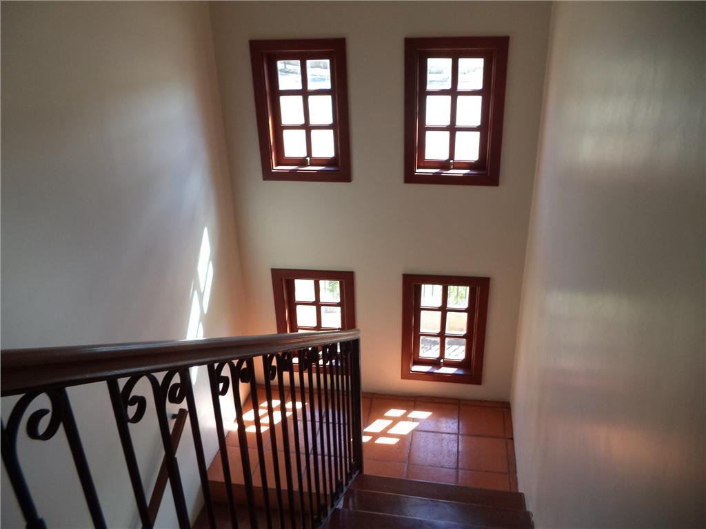Casa 4 Dorm, Cidade Universitária, Campinas (CA0887) - Foto 10