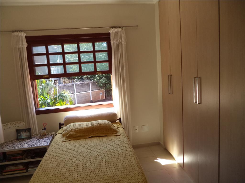 Casa 4 Dorm, Cidade Universitária, Campinas (CA0887) - Foto 14
