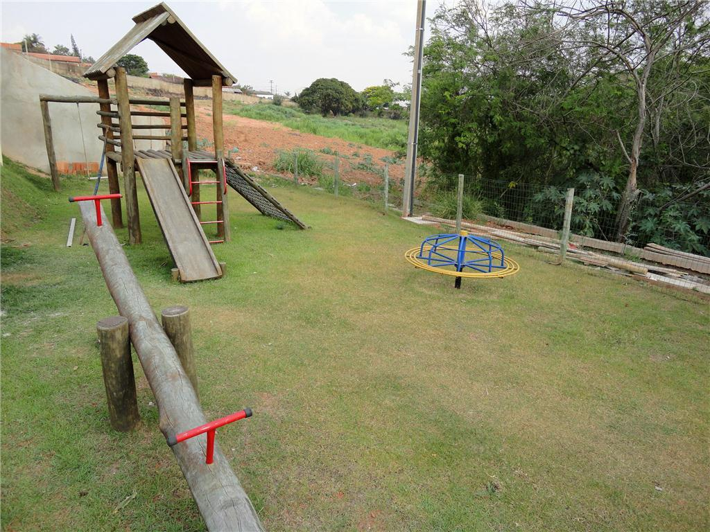 Terreno, Recanto do Guará, Campinas (TE0091) - Foto 3
