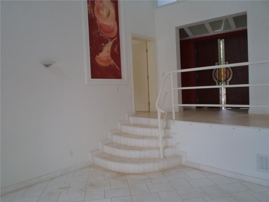 Casa 4 Dorm, Loteamento Residencial Barão do Café, Campinas (CA0687) - Foto 19