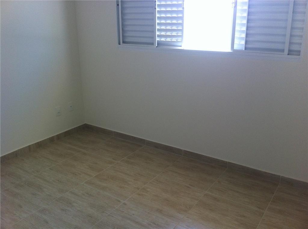 Casa 3 Dorm, Condomínio Greenville, Paulinia (CA0752) - Foto 7
