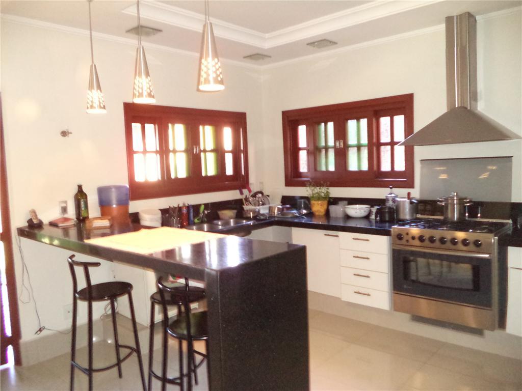 Casa 4 Dorm, Cidade Universitária, Campinas (CA0887) - Foto 11