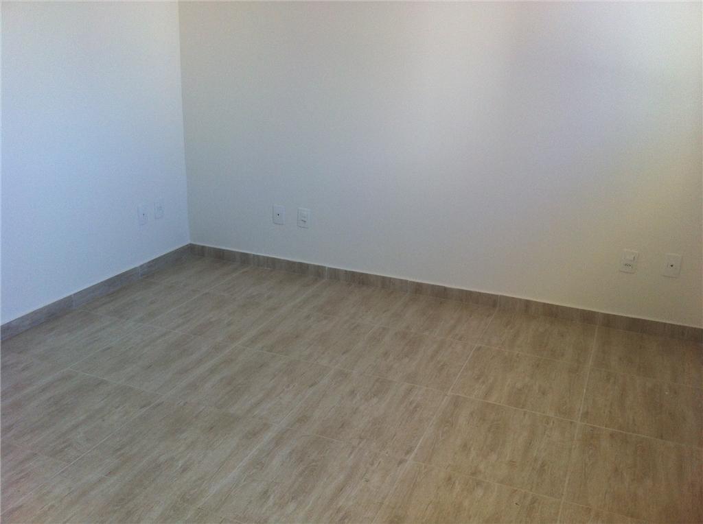 Casa 3 Dorm, Condomínio Greenville, Paulinia (CA0752) - Foto 9