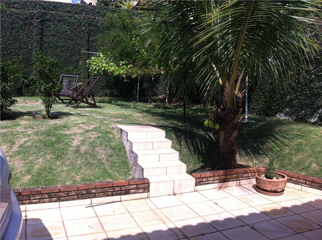 Casa 3 Dorm, Cidade Universitária, Campinas (CA0694) - Foto 15