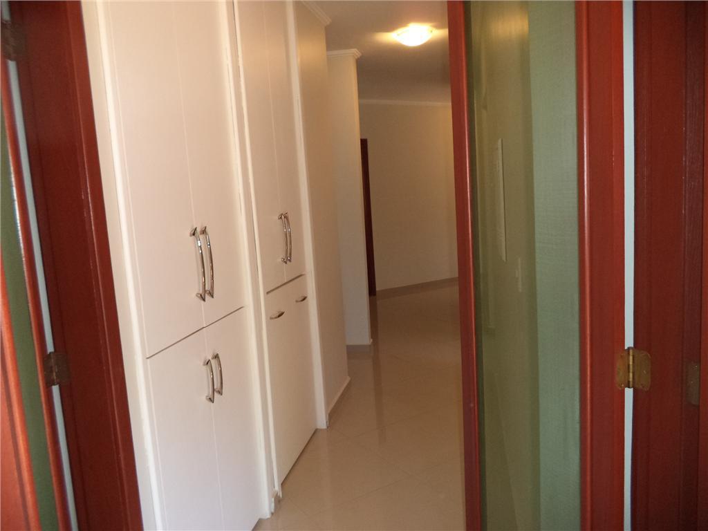 Casa 4 Dorm, Cidade Universitária, Campinas (CA0887) - Foto 19