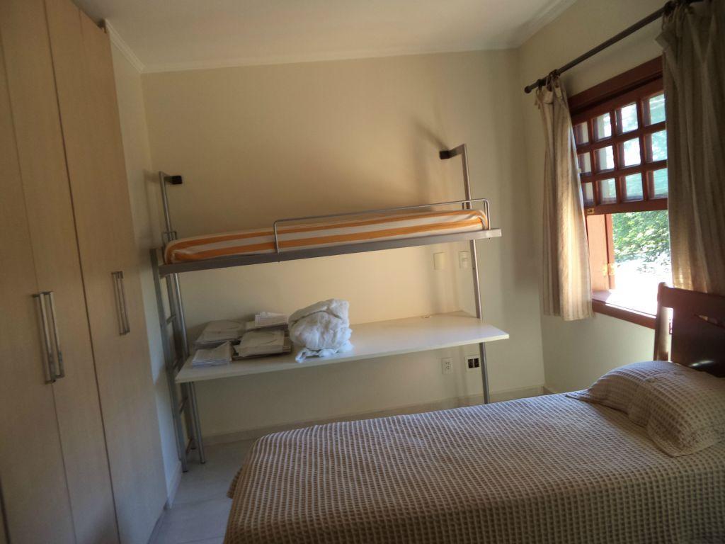 Casa 4 Dorm, Cidade Universitária, Campinas (CA0887) - Foto 13