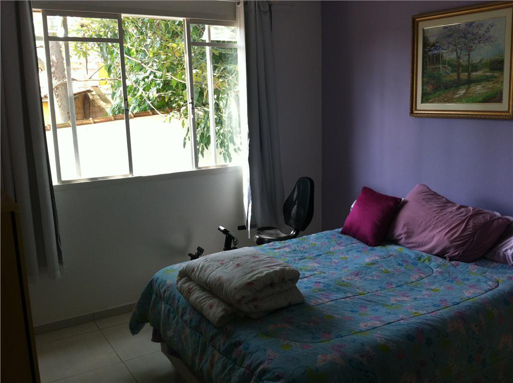 Casa 3 Dorm, Cidade Universitária, Campinas (CA0694) - Foto 7