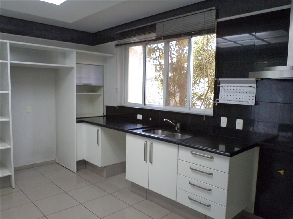 Casa 4 Dorm, Loteamento Residencial Barão do Café, Campinas (CA0687) - Foto 13