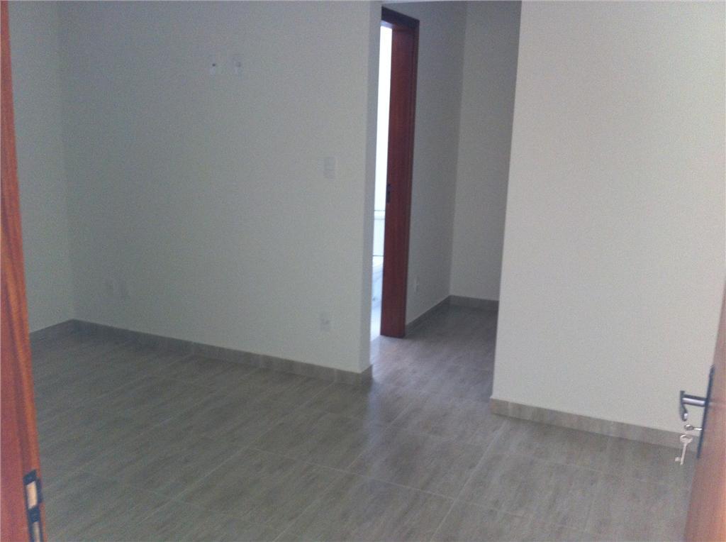 Casa 3 Dorm, Condomínio Greenville, Paulinia (CA0752) - Foto 6
