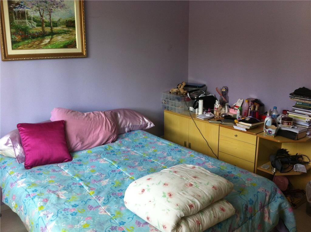 Casa 3 Dorm, Cidade Universitária, Campinas (CA0694) - Foto 10
