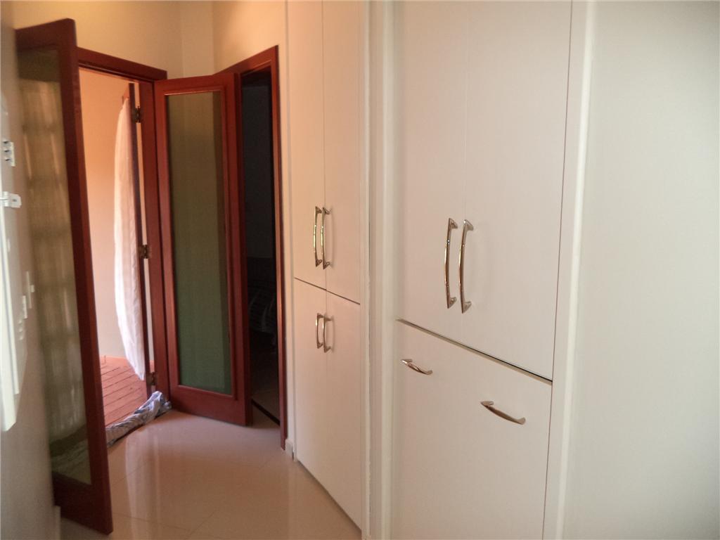 Casa 4 Dorm, Cidade Universitária, Campinas (CA0887) - Foto 17