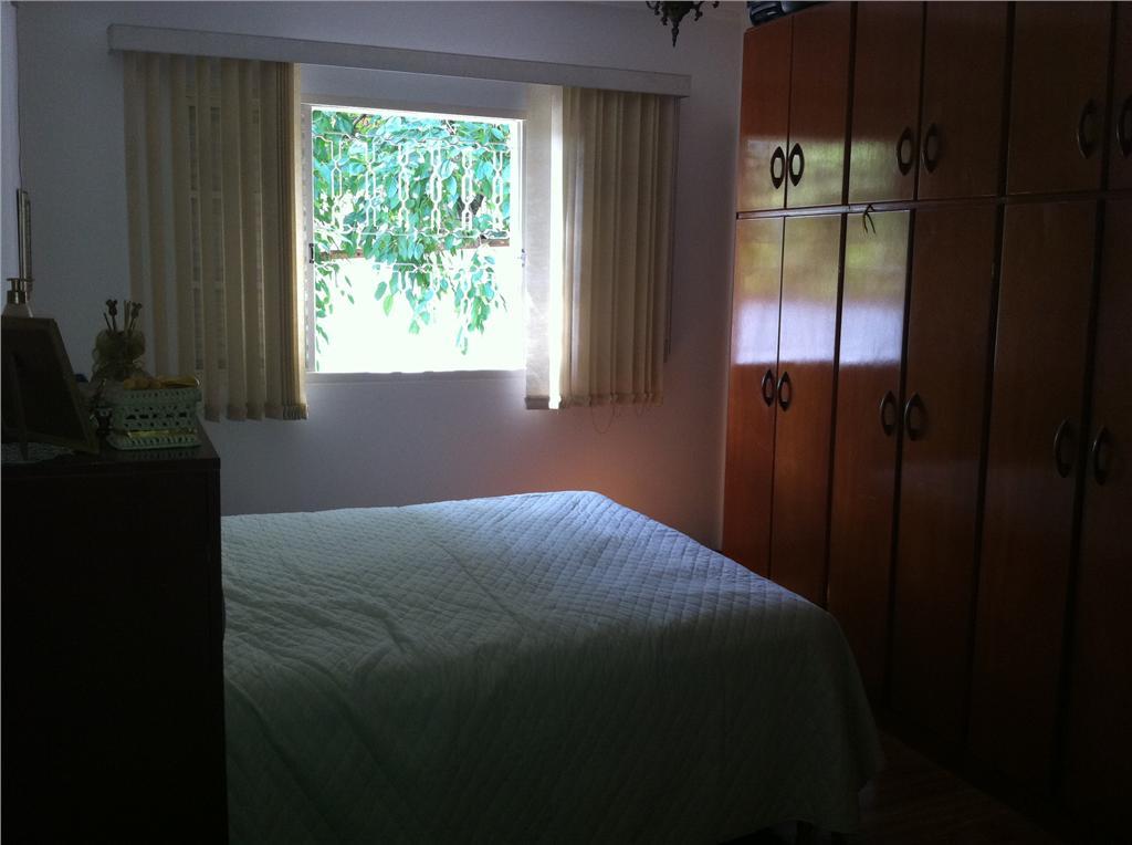 Casa 3 Dorm, Cidade Universitária, Campinas (CA0694) - Foto 12