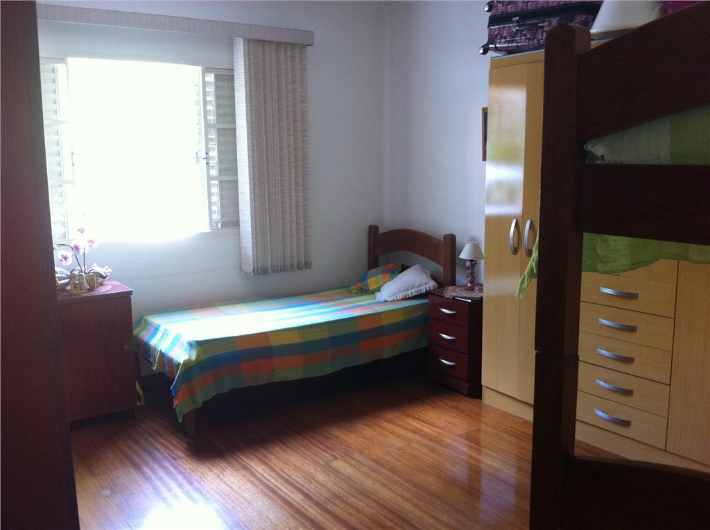 Casa 3 Dorm, Cidade Universitária, Campinas (CA0694) - Foto 11