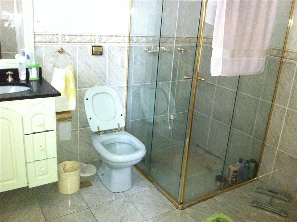 Casa 3 Dorm, Cidade Universitária, Campinas (CA0694) - Foto 13