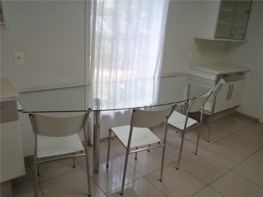 Casa 4 Dorm, Loteamento Residencial Barão do Café, Campinas (CA0687) - Foto 15