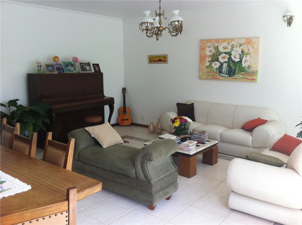 Casa 3 Dorm, Cidade Universitária, Campinas (CA0694) - Foto 2