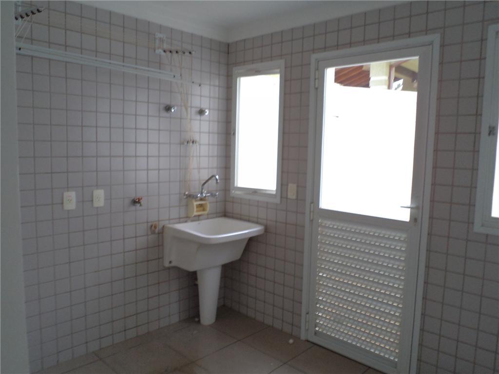 Casa 4 Dorm, Loteamento Residencial Barão do Café, Campinas (CA0687) - Foto 16