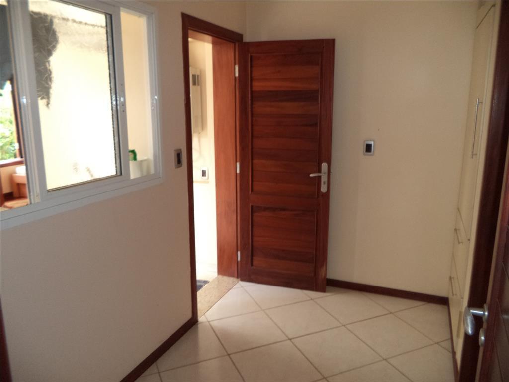 Casa 5 Dorm, Condomínio Residencial Triângulo, Campinas (CA1007) - Foto 12