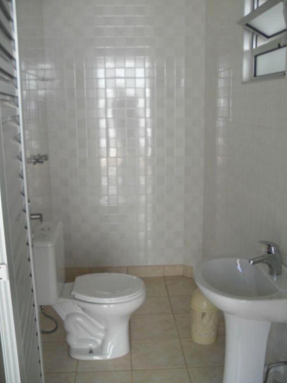 Casa 3 Dorm, Cidade Universitária, Campinas (CA0682) - Foto 18