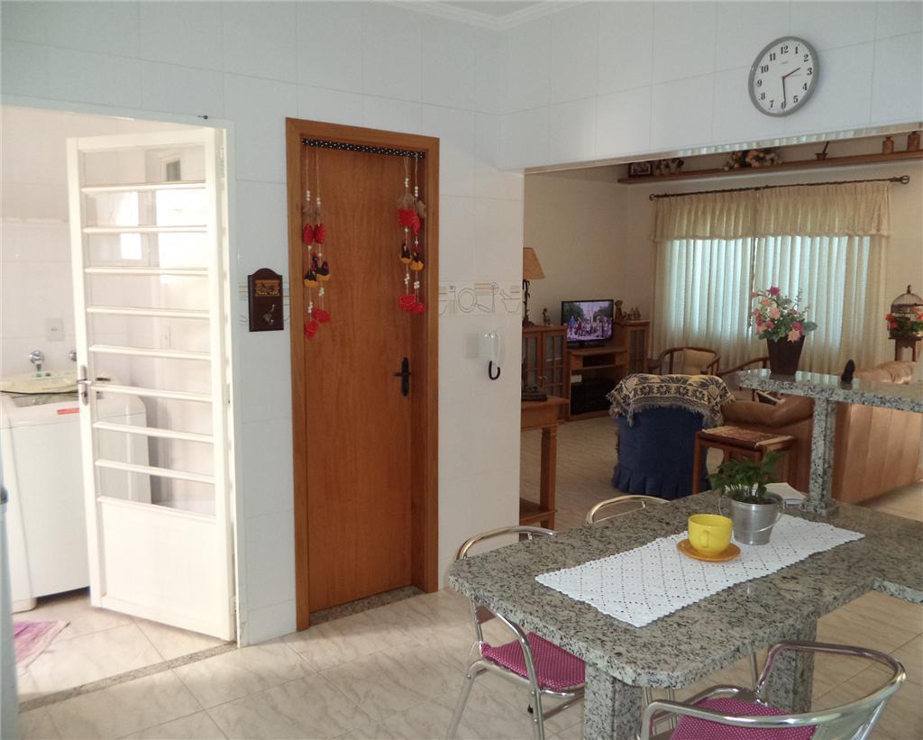 Casa 3 Dorm, Terras do Barão, Campinas (CA0920) - Foto 8
