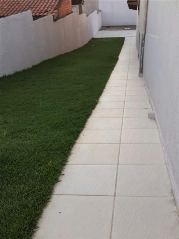 Casa 4 Dorm, Parque das Universidades, Campinas (CA1035) - Foto 6