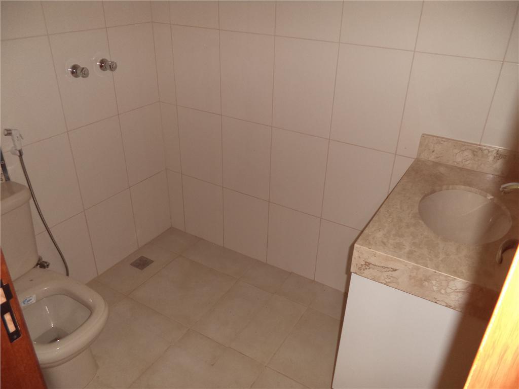Casa 3 Dorm, Terras do Barão, Campinas (CA0889) - Foto 4
