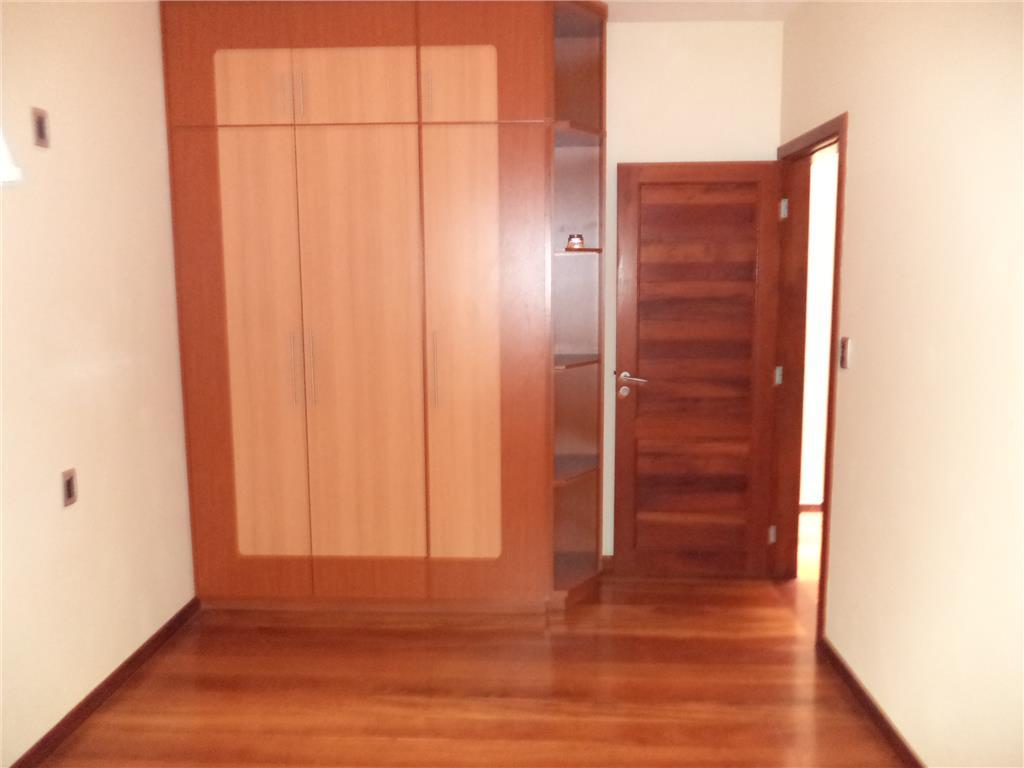 Casa 5 Dorm, Condomínio Residencial Triângulo - Foto 20