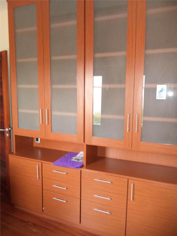Casa 5 Dorm, Condomínio Residencial Triângulo, Campinas (CA1007) - Foto 9