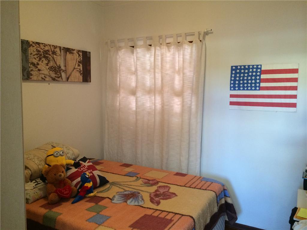 Casa 4 Dorm, Parque das Universidades, Campinas (CA1035) - Foto 19