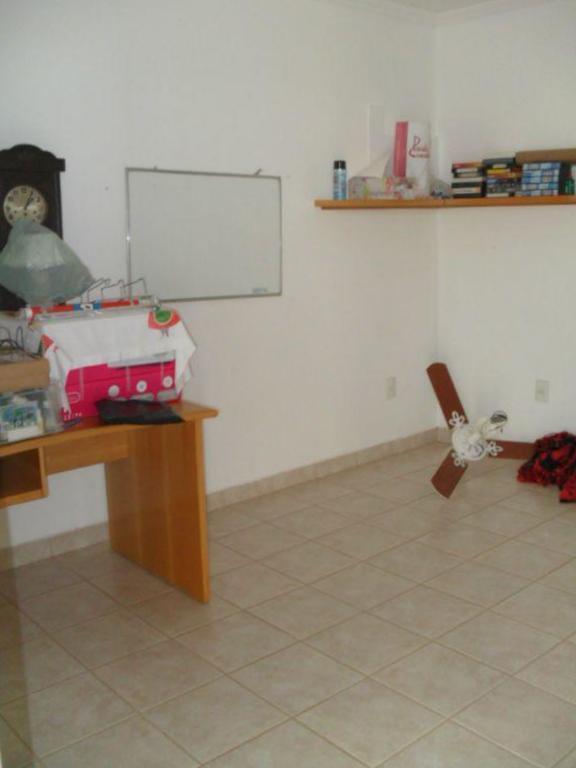 Casa 3 Dorm, Cidade Universitária, Campinas (CA0682) - Foto 10