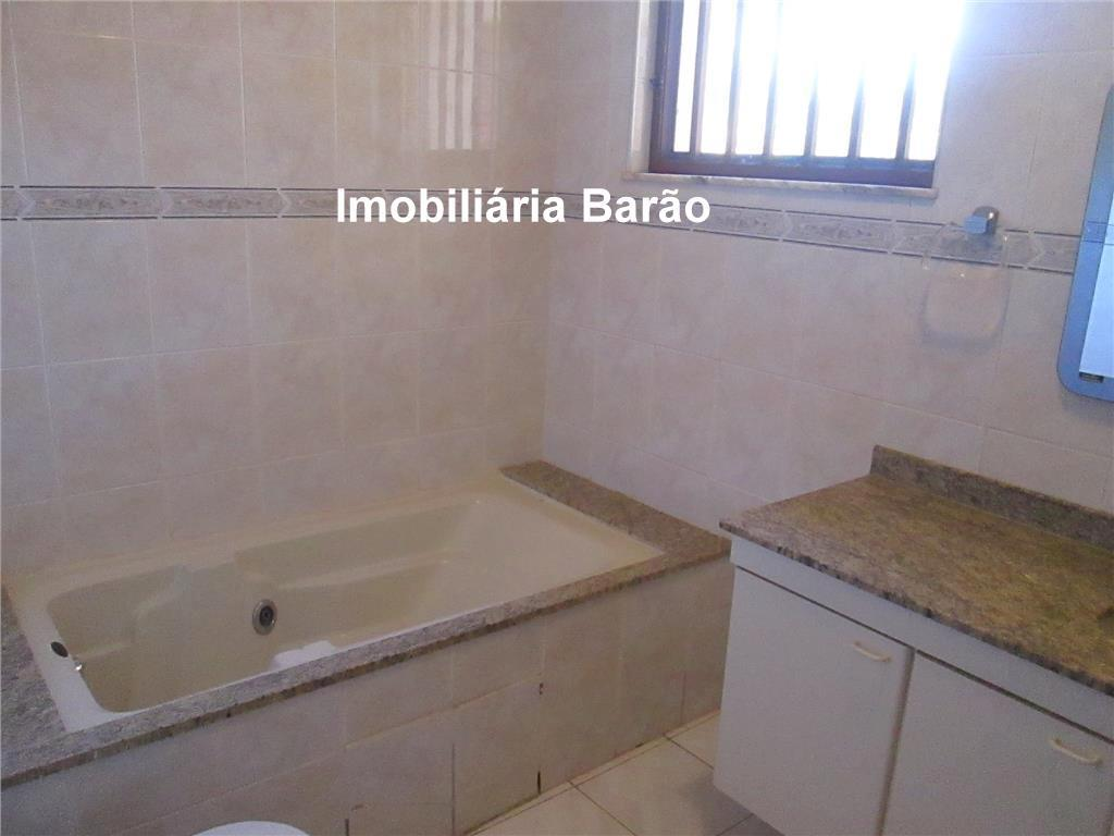 Casa 4 Dorm, Cidade Universitária, Campinas (CA1023) - Foto 8