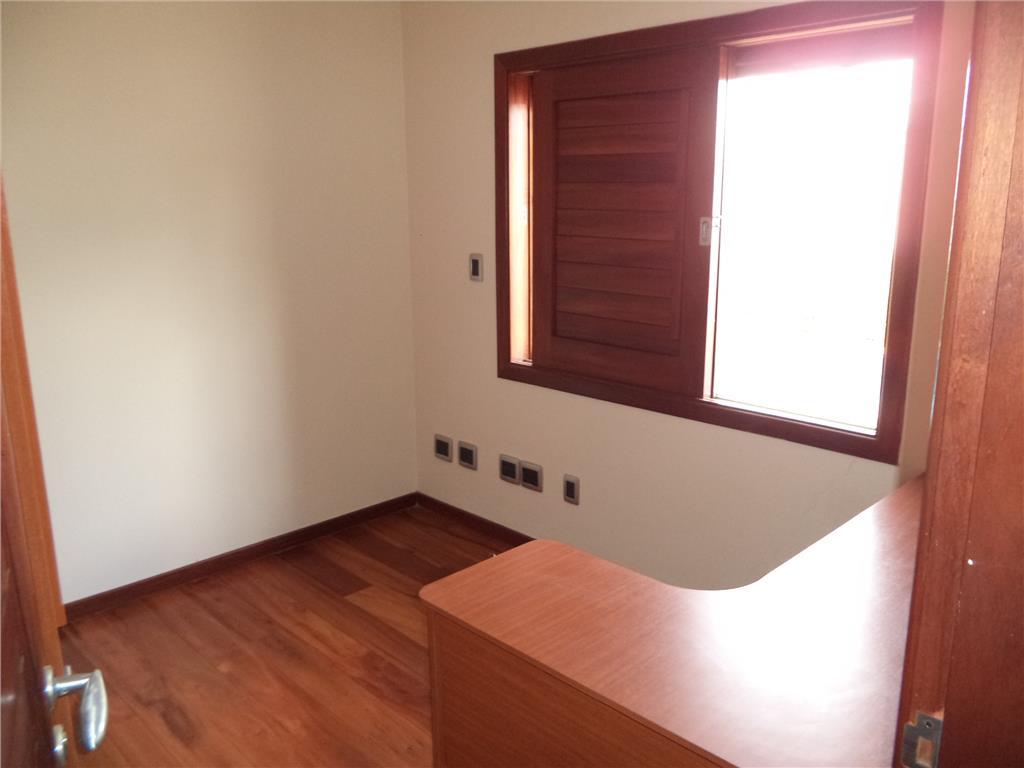 Casa 5 Dorm, Condomínio Residencial Triângulo, Campinas (CA1007) - Foto 8