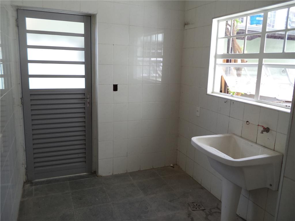 Casa 4 Dorm, Cidade Universitária, Campinas (CA1019) - Foto 8