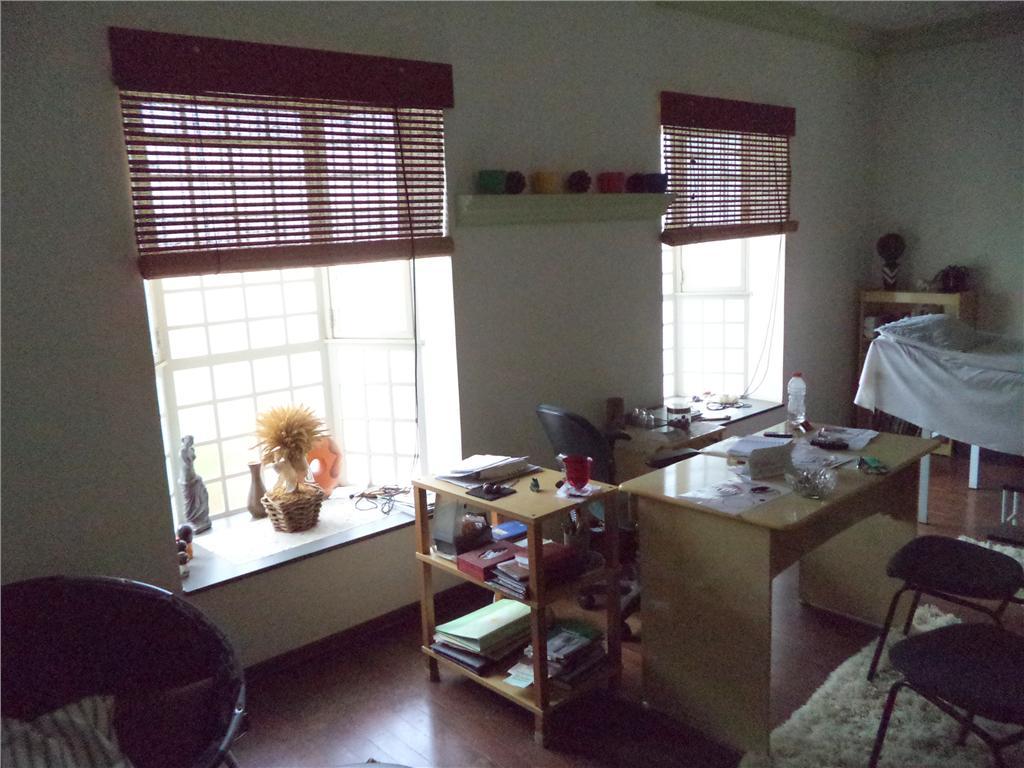 Casa 3 Dorm, Cidade Universitária, Campinas (CA0764) - Foto 10