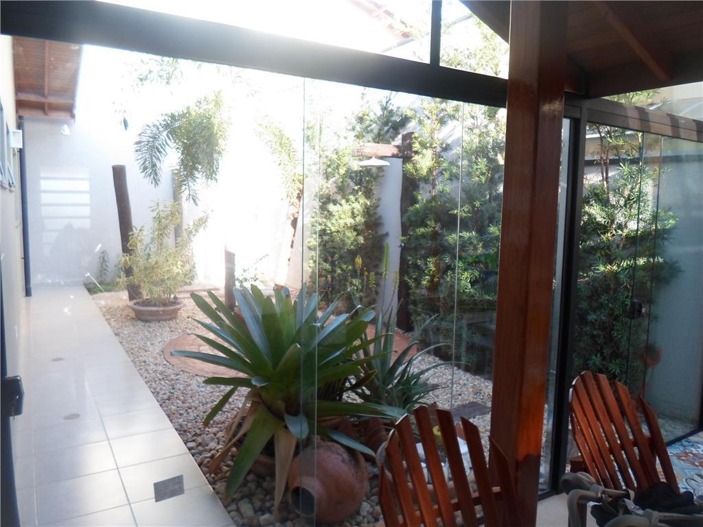 Casa 3 Dorm, Cidade Universitária, Campinas (CA0980) - Foto 14