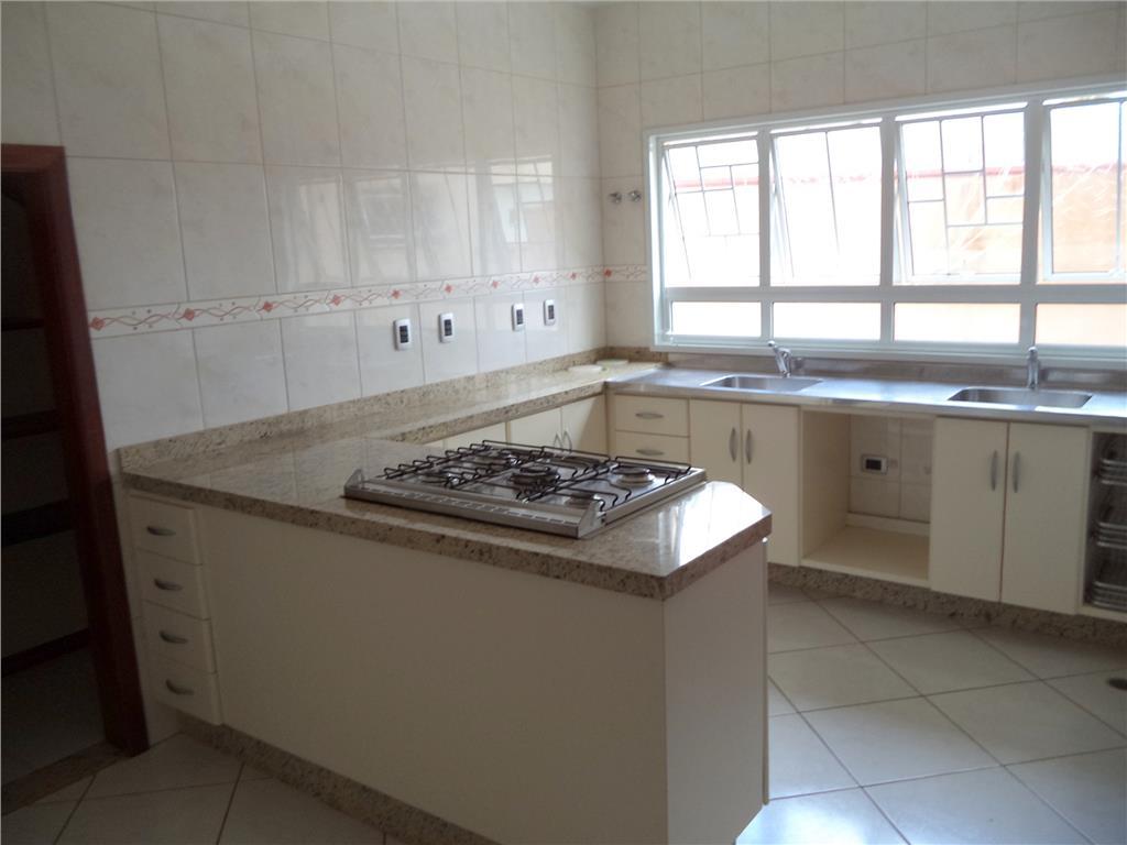 Casa 5 Dorm, Condomínio Residencial Triângulo, Campinas (CA1007) - Foto 10