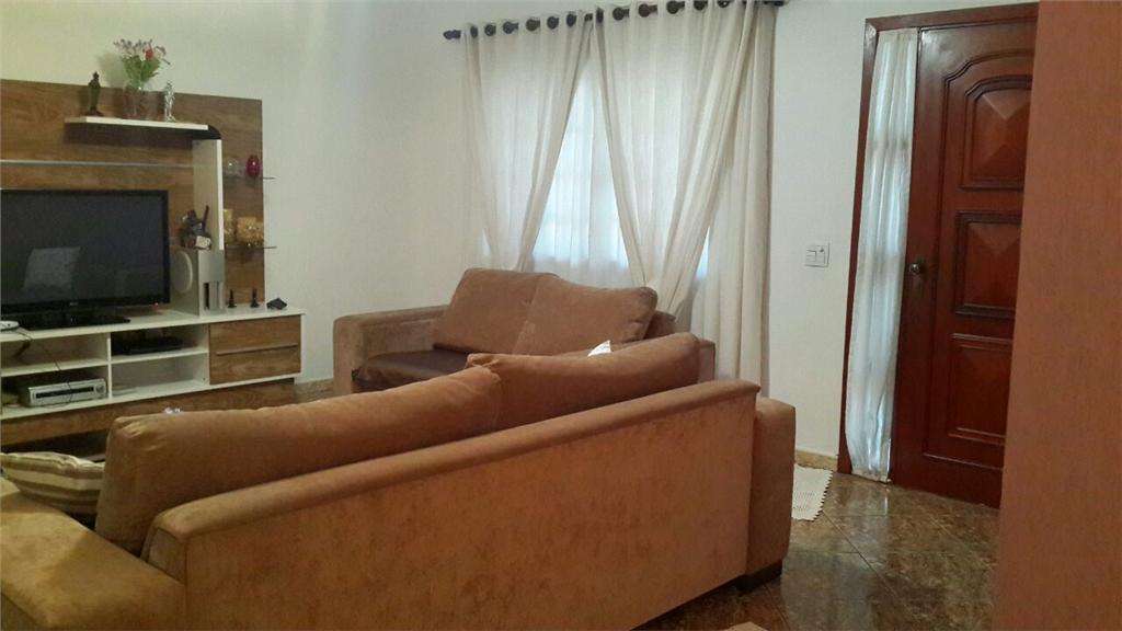Casa 4 Dorm, Parque das Universidades, Campinas (CA1035) - Foto 8