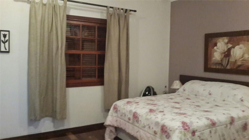 Casa 4 Dorm, Parque das Universidades, Campinas (CA1035) - Foto 13