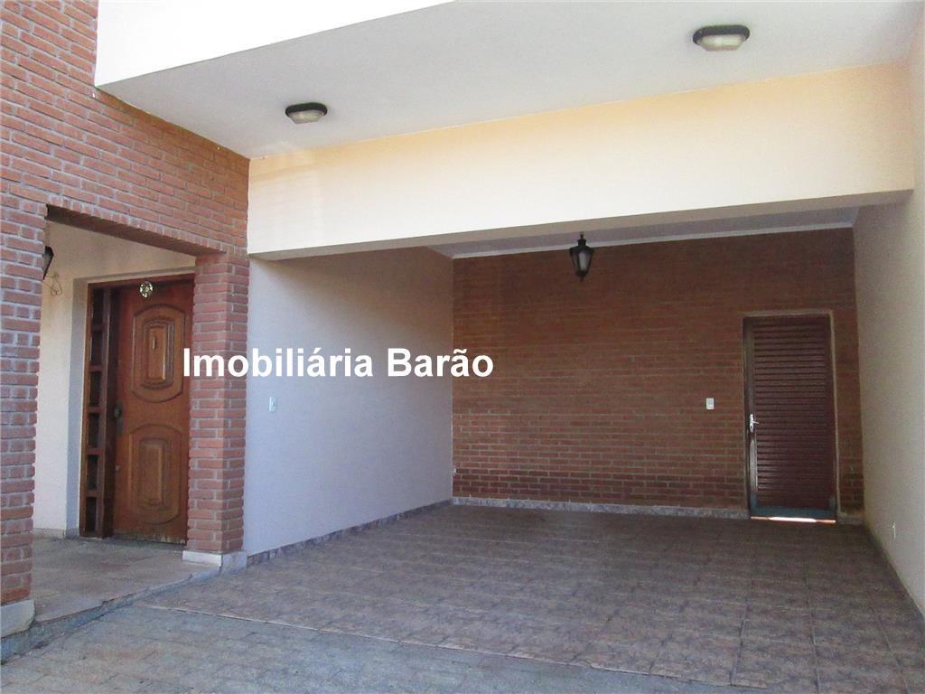 Casa 4 Dorm, Cidade Universitária, Campinas (CA1023) - Foto 12