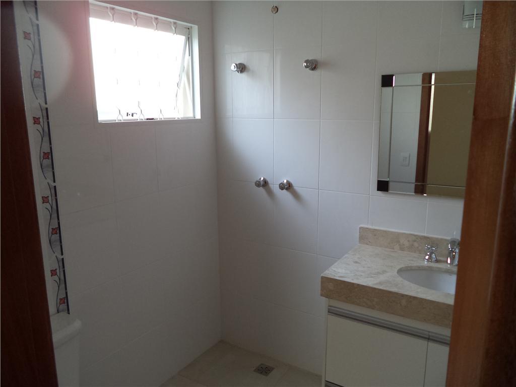 Casa 3 Dorm, Terras do Barão, Campinas (CA0889) - Foto 9