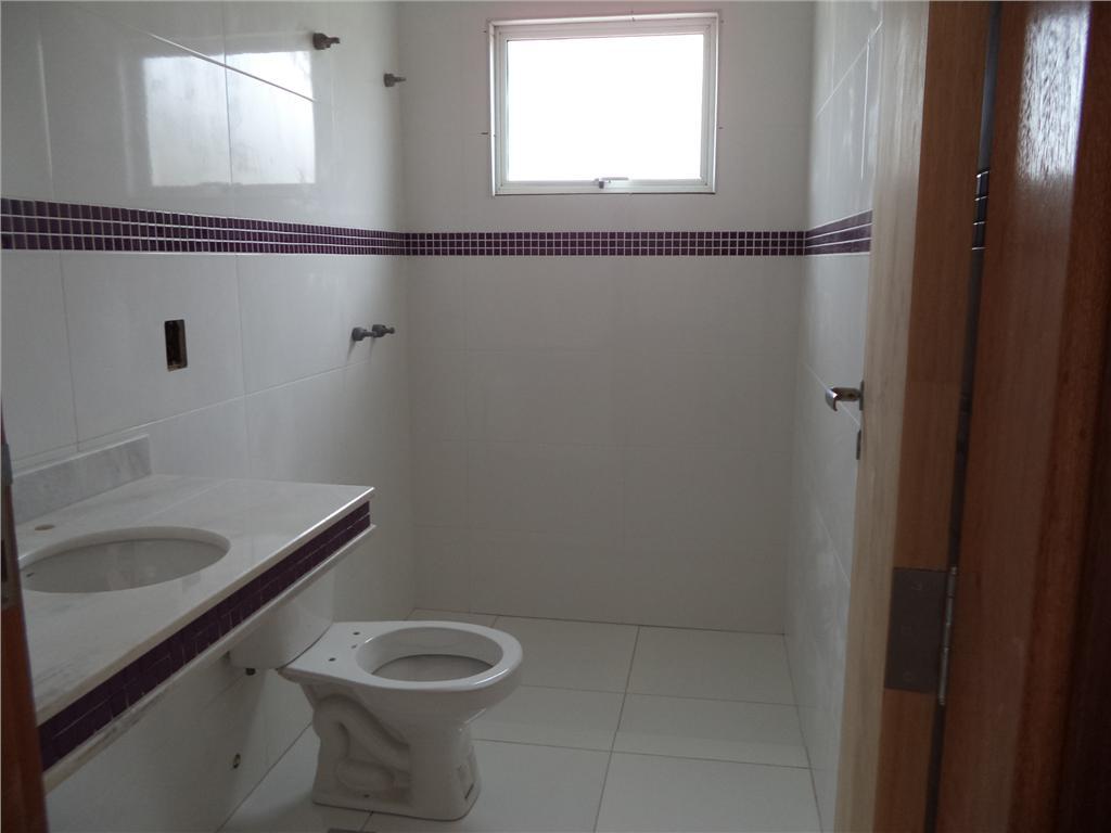 Casa 3 Dorm, Terras do Barão, Campinas (CA0899) - Foto 10