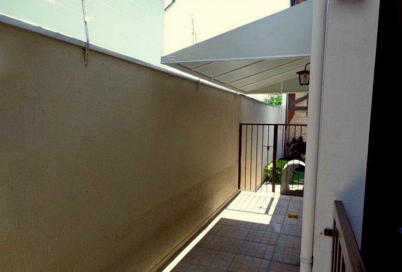Casa 4 Dorm, Cidade Universitária, Campinas (CA0695) - Foto 12