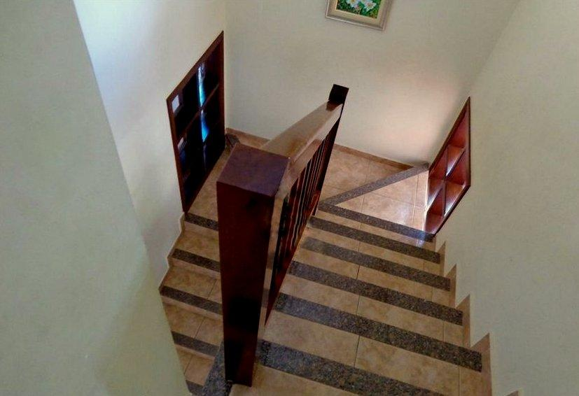 Casa 4 Dorm, Cidade Universitária, Campinas (CA0695) - Foto 19