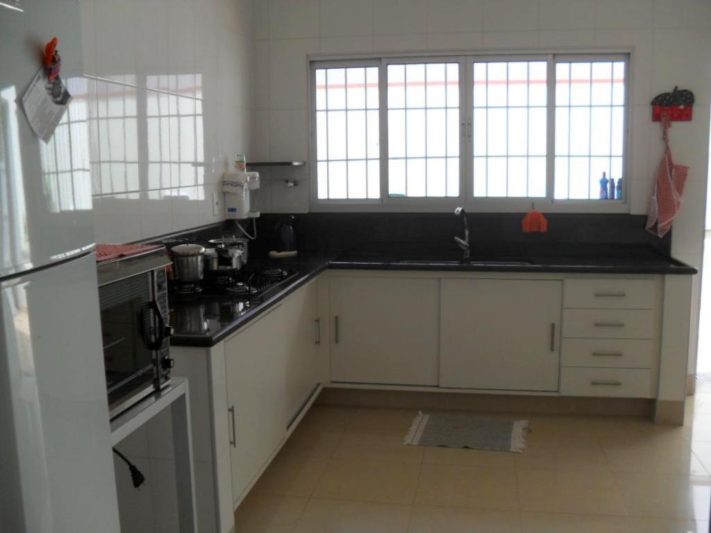 Casa 3 Dorm, Cidade Universitária, Campinas (CA0682) - Foto 11