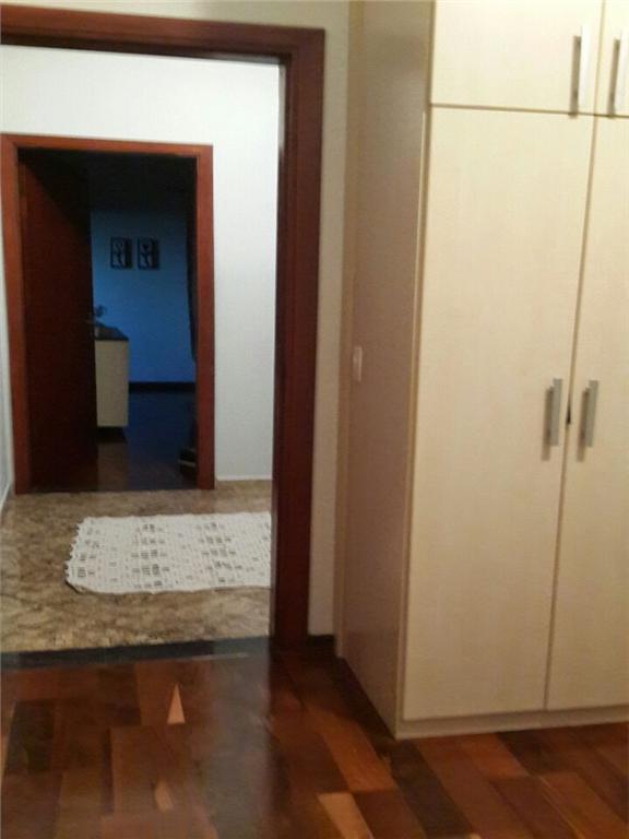 Casa 4 Dorm, Parque das Universidades, Campinas (CA1035) - Foto 16