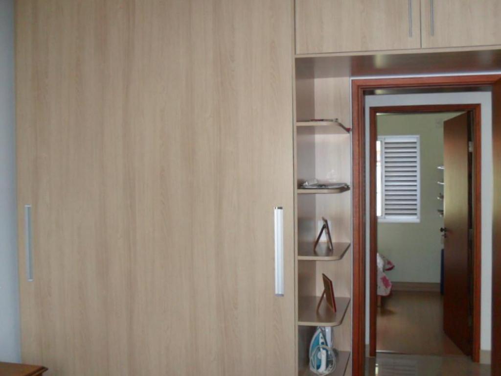 Casa 3 Dorm, Cidade Universitária, Campinas (CA0682) - Foto 4