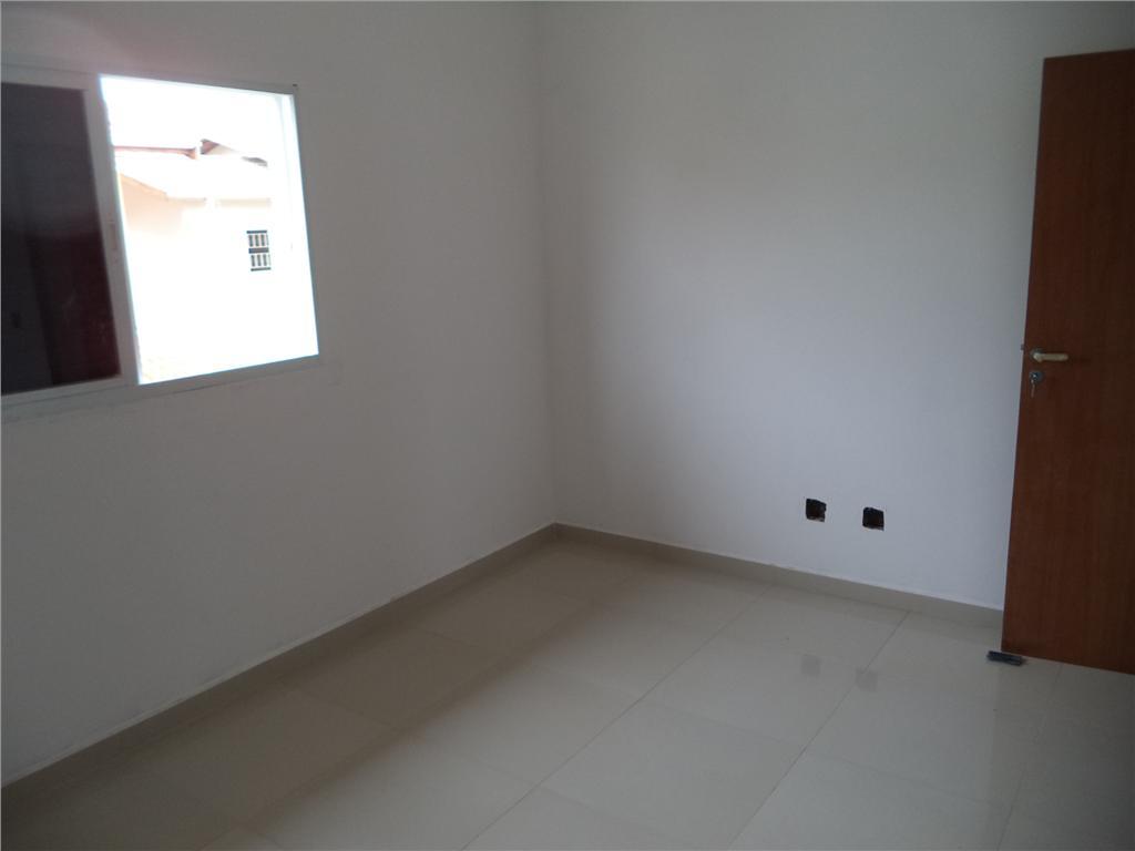 Casa 3 Dorm, Terras do Barão, Campinas (CA0899) - Foto 11