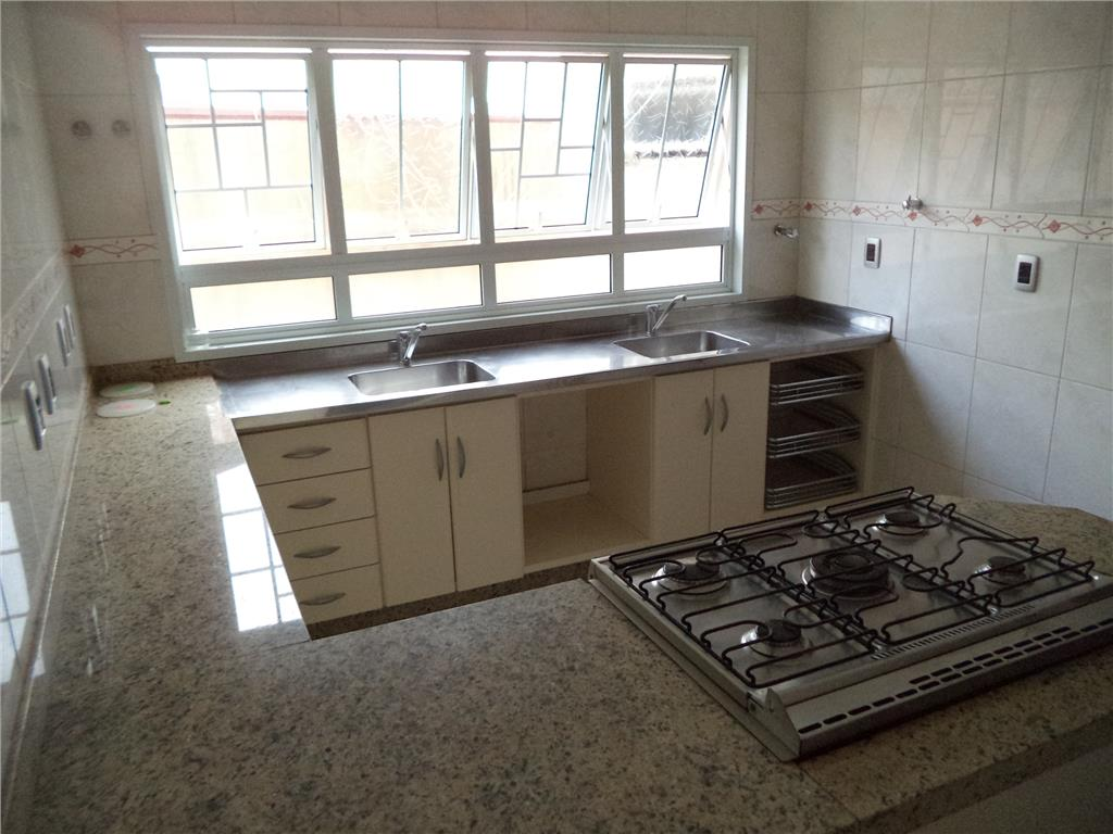 Casa 5 Dorm, Condomínio Residencial Triângulo, Campinas (CA1007) - Foto 11