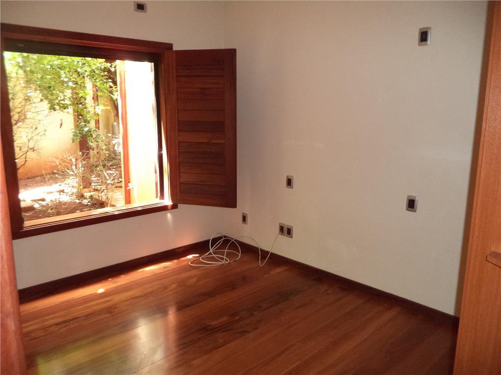 Casa 5 Dorm, Condomínio Residencial Triângulo, Campinas (CA1007) - Foto 19